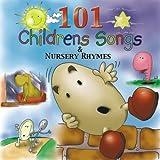 101 Songs & Nursery Rhyme Song -