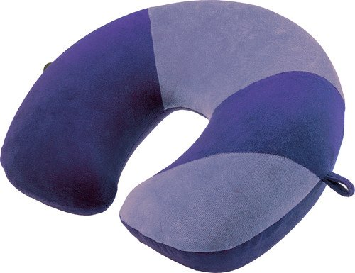 go-travel-memory-pillow-dark-grey