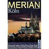 MERIAN Köln (MERIAN Hefte)