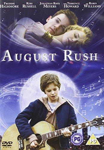 august-rush-dvd