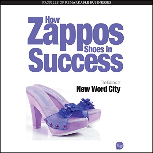 how-zappos-shoes-in-success