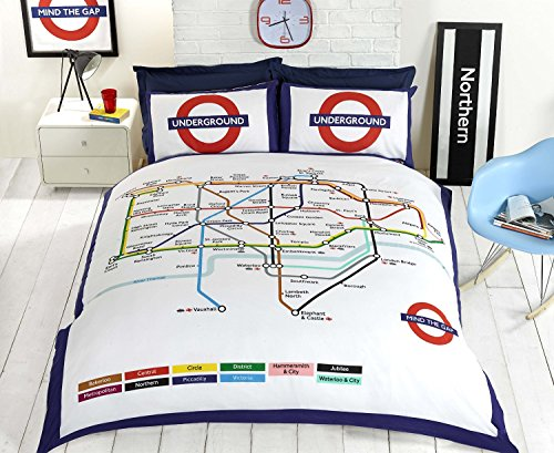 bedding-heaven-reversible-london-underground-double-bed-size-duvet-cover-fully-reversible