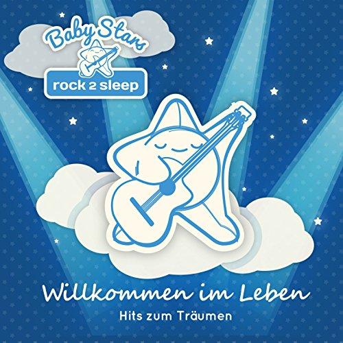 baby-stars-rock2sleep-bscd002-audio-cd-rock-pop-hits-als-spieluhr-und-einschlafmelodien