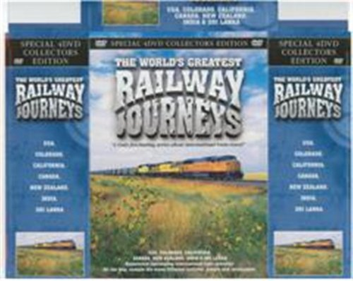 the-worlds-greatest-railway-journeys-usa-colorado-california-canada-new-zealand-india-sri-lanka-dvd