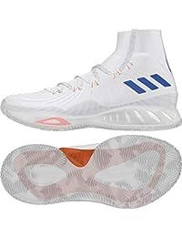 scarpe da basket adidas 475