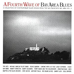 A Fourth Wave of Bay Area Blue