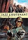 Jazz Lieutenant par Duran