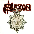 Strong Arm of the Law (2009 Remastered Version)