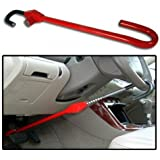 UDee Universal Anti Theft Car Steering Pedal Lock for Car