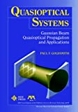 Quasioptical Systems (Microwave & RF Technology)