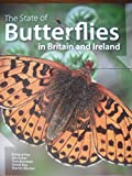State of Butterflies in Britain and Ireland