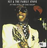 Sly & the Family Stone: In the Still of the Night (Audio CD)