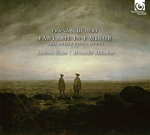schubert-fantasie-in-f-minor-and-other-piano-duets
