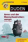 ISBN 3411708212