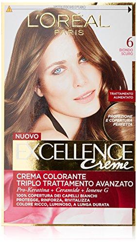loreal-paris-excellence-crema-colorante-triplo-trattamento-avanzato-6-biondo-scuro