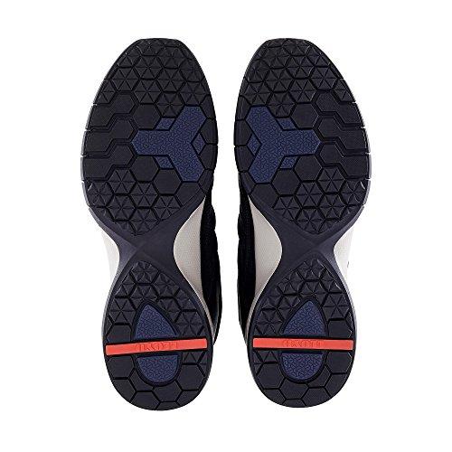 LLOYD Shoes GmbH Ascot 0 - SCHWARZ