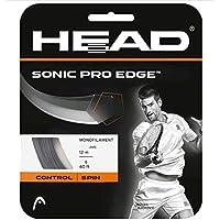 Amazon.es  Head - Cordajes   Tenis  Deportes y aire libre adad6be2d694f