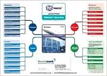 prince2 process flow diagram 2010    prince2    2009    process       flow       diagram    amazon co uk     prince2    2009    process       flow       diagram    amazon co uk