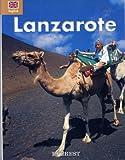 Recuerda Lanzarote (Inglés)