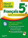 OBJECTIF COLLEGE FRANCAIS 5EME