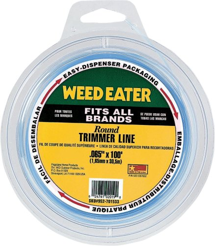 poulan-weed-eater-065-line-100-ft-coil