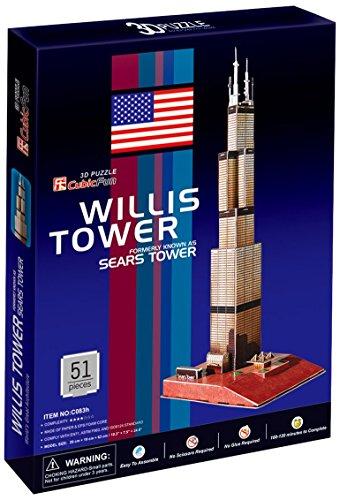 3d-puzzle-sears-tower-de-chicago-schwierigkeit-4-8