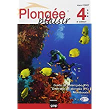 PLONGEE PLAISIR 4