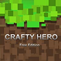 Crafty Hero