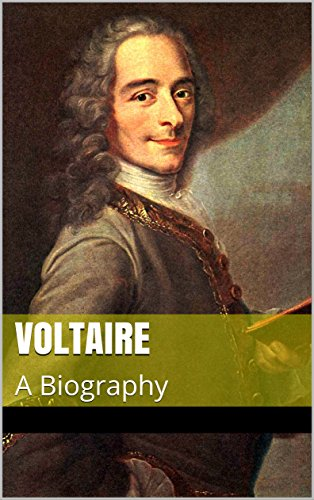the life and works of voltaire a french writer and philosopher An introduction to the life and work of voltaire (françois-marie arouet 21 november 1694 – 30 may 1778), this is an introduction to the life and work of françois-marie arouet, born four hundred  national gallery of washington this french enlightenment writer, historian and philosopher was famous for his wit and for his advocacy of civil.