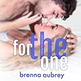 For the One: Gaming the System, Book 5