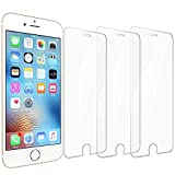 Best Amazon iPhone 5s Screen Protectors - iPhone SE Screen Protector, Anker Xtreme Scratch Terminator Review