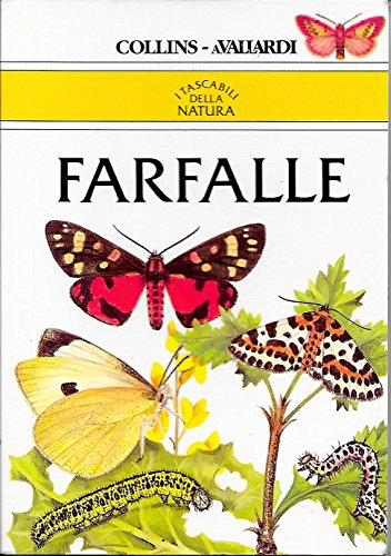 farfalle-e-falene