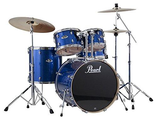 exx-5-pcs-drum-set-2218b-1208t-1309t-1616-f-1455s-w-hw-cymb