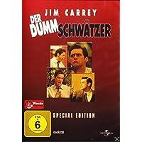 Der Dummschwätzer - Special Edition