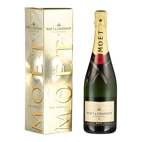 moet-chandon-imperial-brut-champagne-with-gold-christmas-2016-gift-box-75-cl