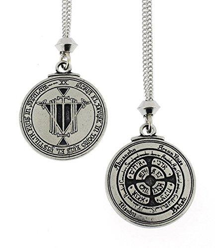 hecho-a-mano-de-tetragrammaton-talisman-para-puntas-de-clave-de-salomon-sello-de-honor-y-riquezas-en