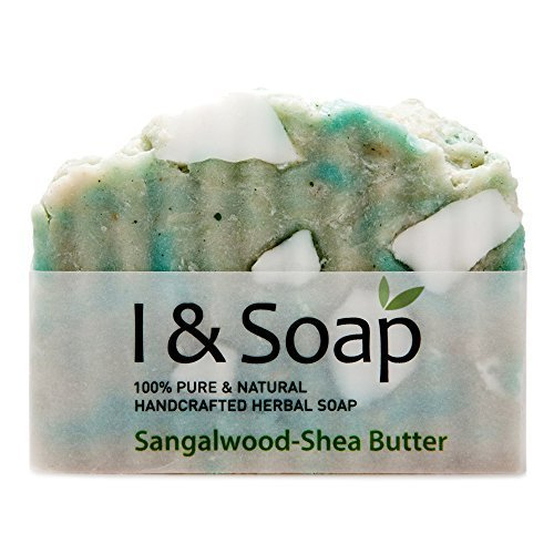 i-soap-shea-butter-sandalwood-soap-100-natural-organic-materials-handcrafted-herbal-soap-gentle-and-