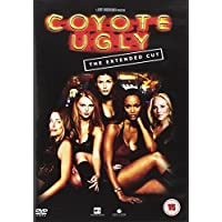 Coyote Ugly: The Extended Cut