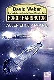ISBN 9783404209040