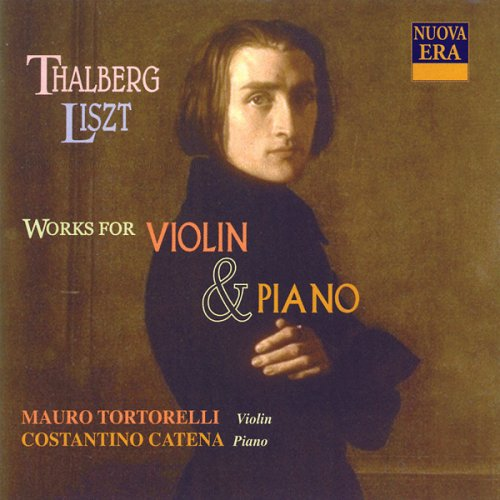 works-for-violin-piano