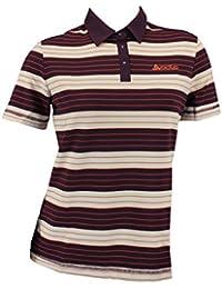 Odlo Funktion Damen Bluse Wanderbluse Shirt Gr L Wandern Trekking Freizeit Damen