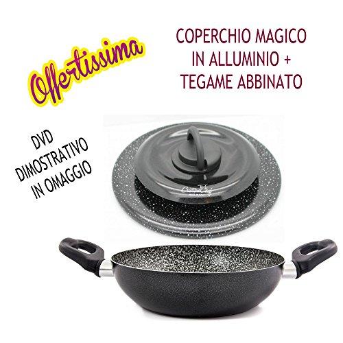 coperchi-magico-alluminio-32-tegame-antiaderente-diam-32
