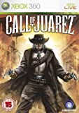 51DZat Ev4L. SL160  BEST BUY UK #1Call Of Juarez (Xbox 360) price Reviews uk