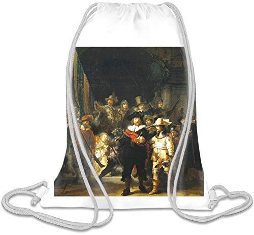 the-night-watch-rembrandt-painting-custom-printed-drawstring-sack-100-soft-polyester-5-liter-capacit