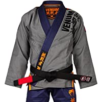 Venum Challenger 4.0 Brazilian Jiu Jitsu Gi Anzug