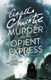 Murder on the Orient Expess