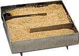 Kalträuchergerät, Sparbrand, Kalträucher - Generator zum Kalträuchern von Fisch/Käse und Fleisch