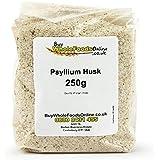 Psyllium Husks 250g