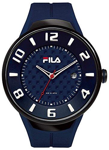 Reloj deportivo de pulsera FILA modelo 38-030-007