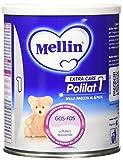 Mellin Polilat 1-400 g